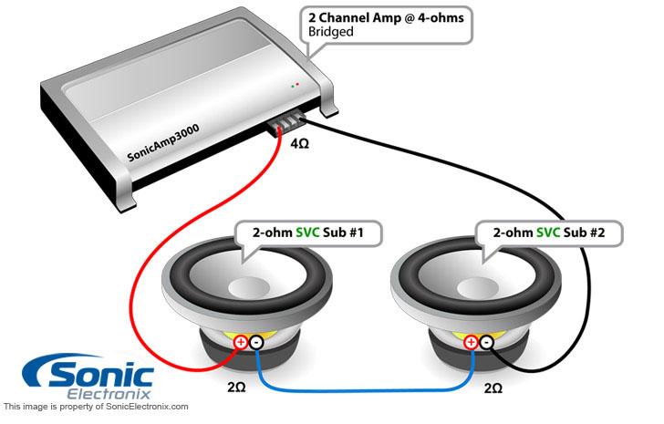 2_subs_SVC_2_ohm_2ch_bridged?resize=665%2C425&ssl=1 jl audio w3v3 wiring diagram wiring diagram jl audio w3v2 wiring diagram at edmiracle.co