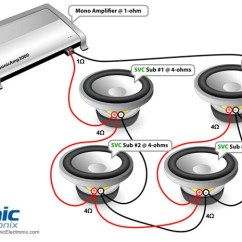 Alpine Type X Subwoofer Wiring Diagram Dyson Dc15 Animal Parts Infinity 860w Reference 8