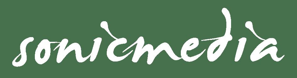 Sonicmedia.se