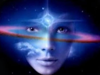 spiritual healing session,intuitive healing sessions,past life regression,mediumship session