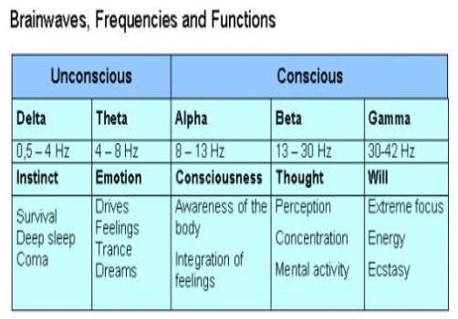 brainwavefrequency