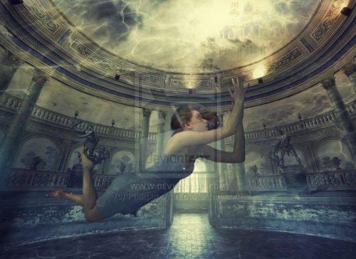 sonic nova psychic, psychic healer, life coach