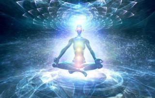 quantum healing, earth changes, sonic nova