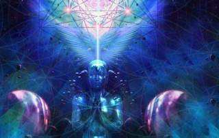 find soul mates, twin flames, sonic nova, psychic healer