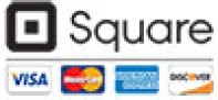 square-pay