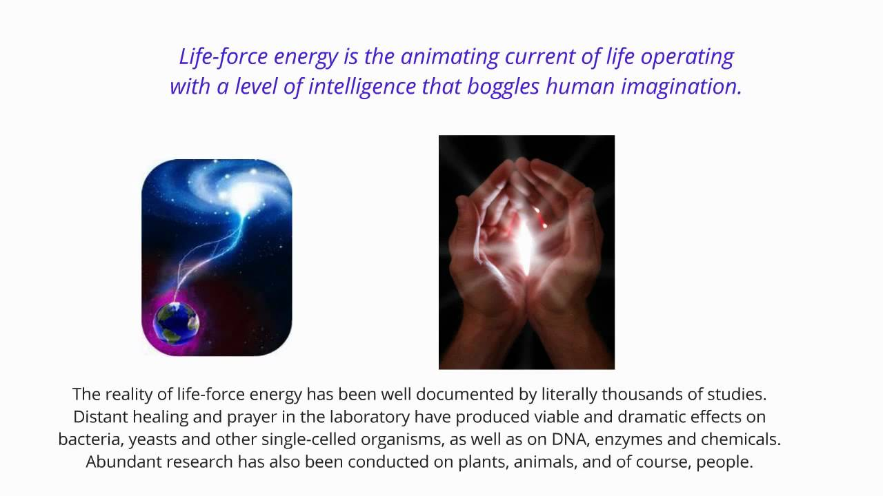 energetic healing, medical intuitive, remote viewing, sessions