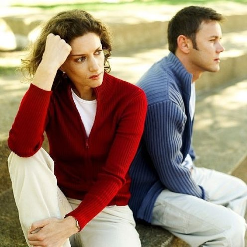 a good relationship counselor will help you how to know when a relationship no longer serves your greater good