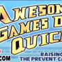 Awesome Games Done Quick Returns With Sega Hits For Your