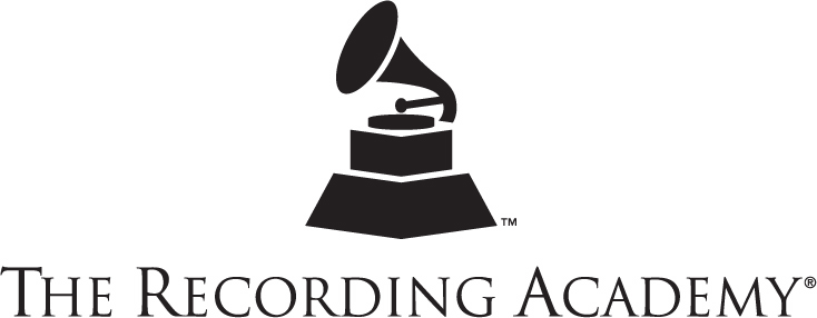 Billboard: Are GRAMMY Awards Returning to NYC in 2018