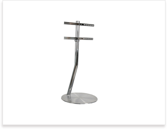 PSF 414 TV Stand