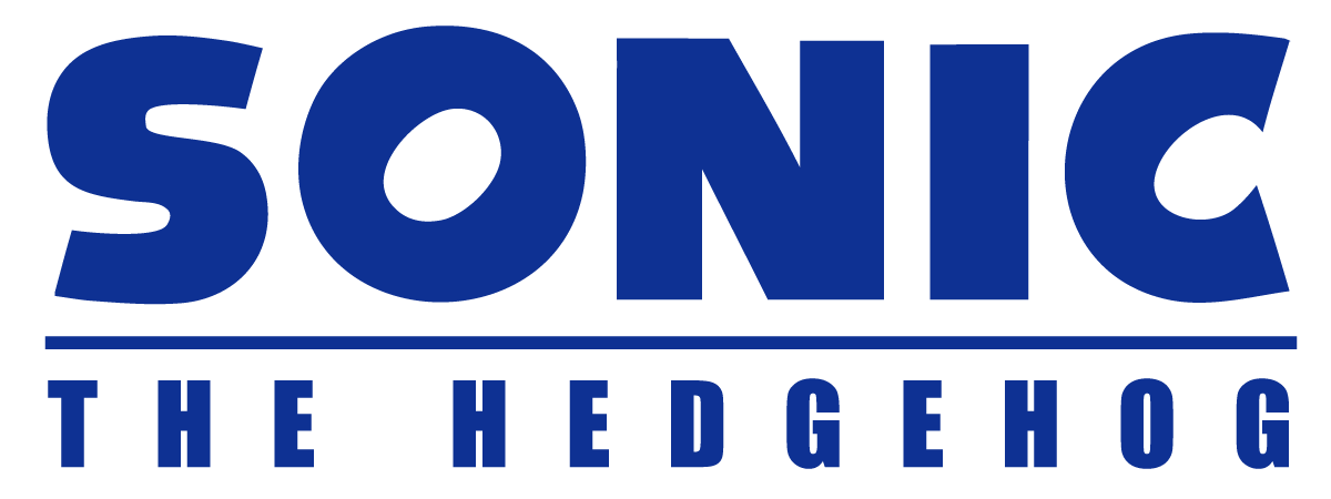 Restaurant Logos Images And Names Sonic