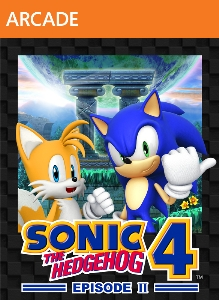 https://i0.wp.com/www.sonicstadium.org/wp-content/uploads/2012/02/Sonic-4-Episode-2-Box-Art.jpg
