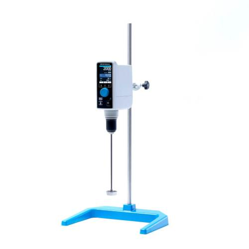 Velp Scientific OHS 60 Advance with Stirring Rod