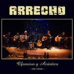 ofensivo_y_acustico_arrrecho_2018_sonidos_primitivos