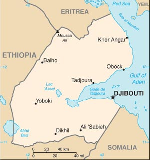 https://i0.wp.com/www.sonirodban.com/images/countries-images/djibouti-map.jpg