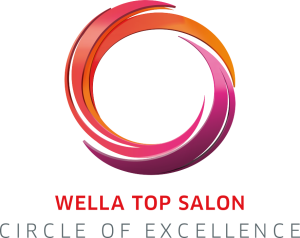 Wella Friseur in Darmstadt