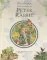 The Complete Adventures of Peter Rabbit PA06