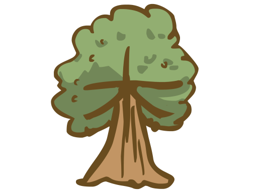 Learning Japanese Kanji With Pictures Tree