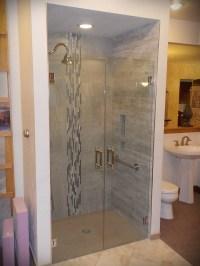Custom Shower Remodels in Manitowoc County | Sonnenburg ...