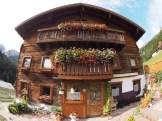 Haus_Kugel