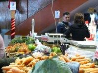 Teneriffa - Bauernmrkte auf Teneriffa - Kanaren