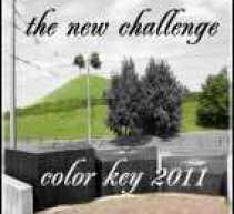 ColorKey2011