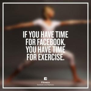 FacebookExercise