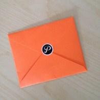 Umschlag hinten