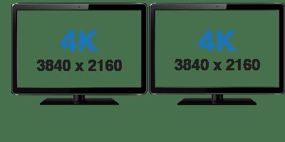 Usb Audio Port USB 3G Wiring Diagram ~ Odicis