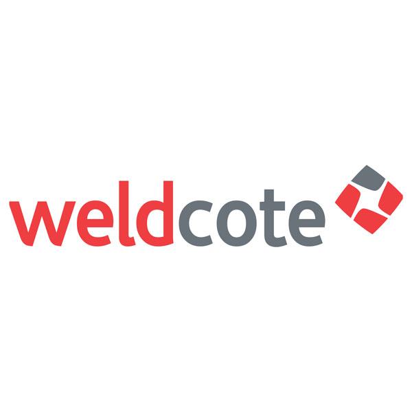 Weldcote Logo