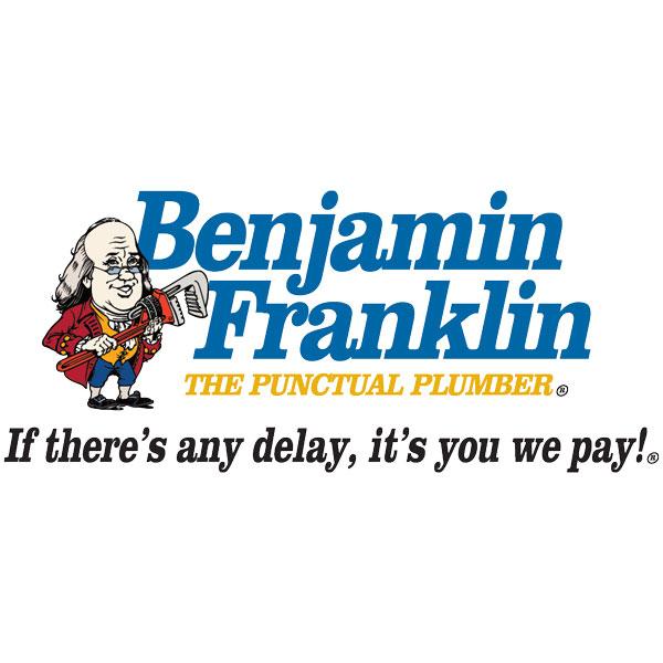 Benjaming Frankling Logo