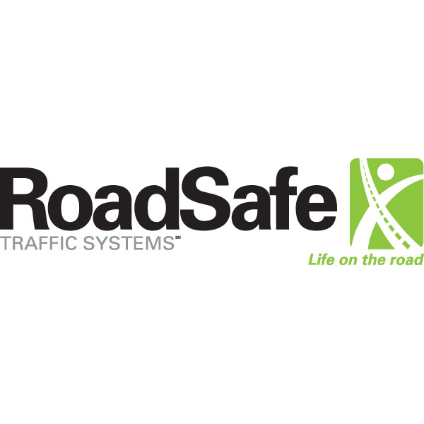 Roadsafe Traffic Systems