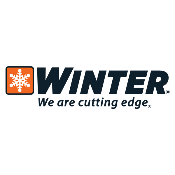 Winter Logo
