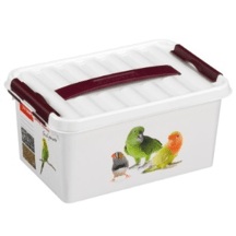 sunware_box_vogels_6L