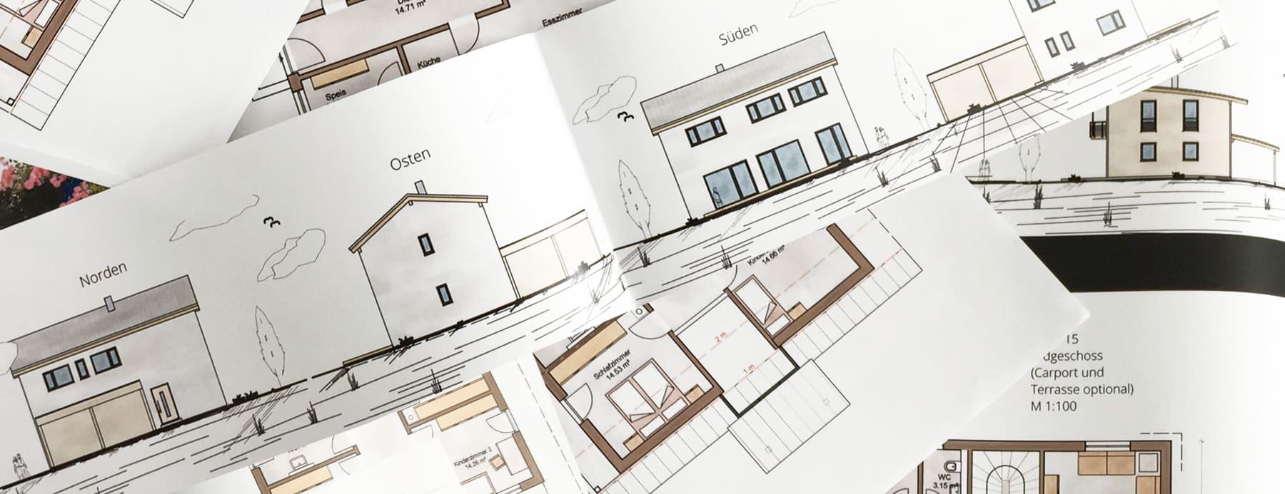 Home - Concept-Häuser