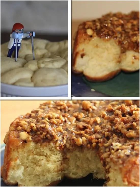 Lecker-bakery-2