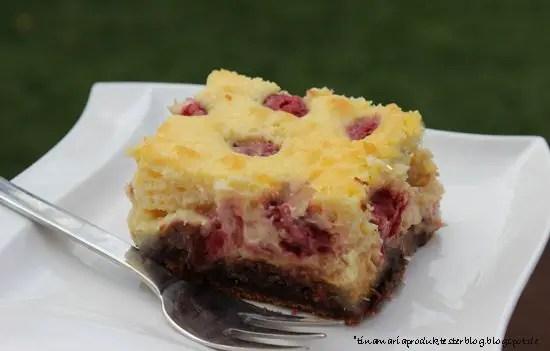 IMG_Cheesecake-Brownies-1