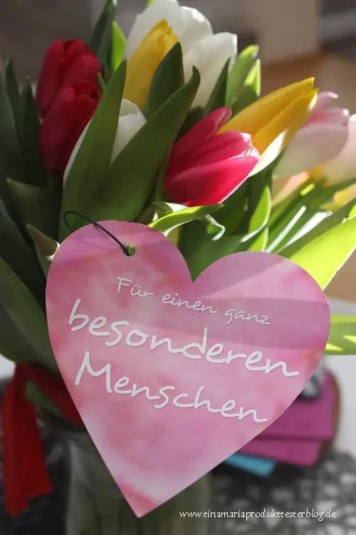 IMG_Blumen versenden oder Meine Freundin und ihre To-do-Liste für Valentinstag