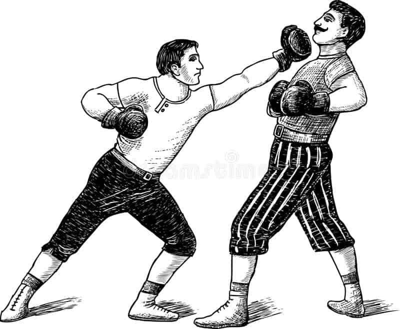 4 Principles of Martial Arts Skill Development