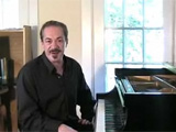 The History Of Piano Making - Sonny's Piano Video Tips