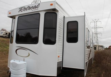 Search Two Bedroom Rv