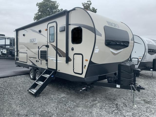 front kitchen travel trailer custom cabinets prices 2019 forest river flagstaff micro lite 25fks single slide duncan sc