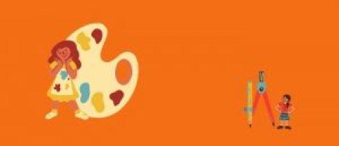 নতুন শিক্ষা নীতি ২০২০ অনুযায়ী শিশুদের বিদ্যালয়ের প্রতি আকর্ষিত করা . 3