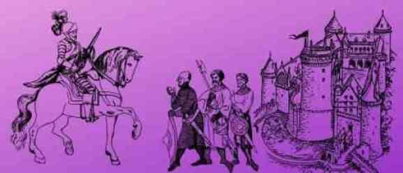 কোহিনুর হীরার ইতিহাস