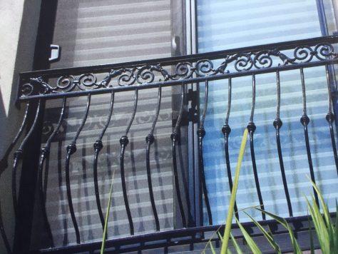 balcony-7