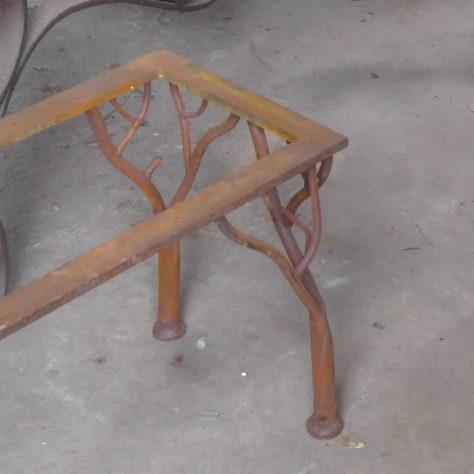 basic-table