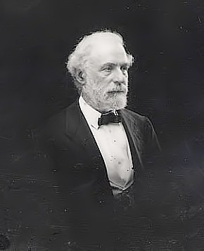 Robert E. Lee Photograph