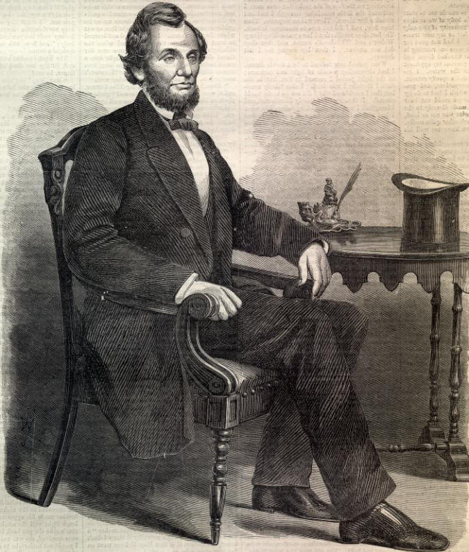 """The image """"https://i0.wp.com/www.sonofthesouth.net/leefoundation/civil-war/1861/april/president-abraham-lincoln.jpg"""" cannot be displayed, because it contains errors."""