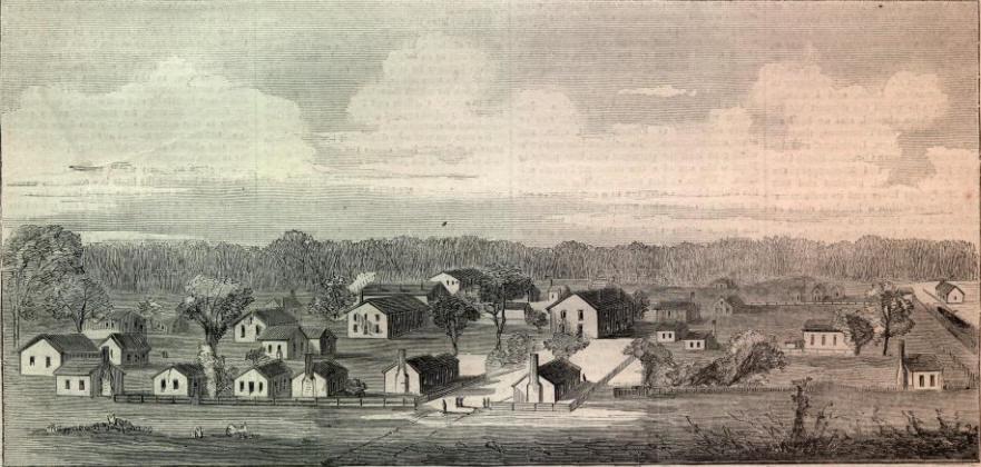 Image result for CORINTH CIVIL WAR