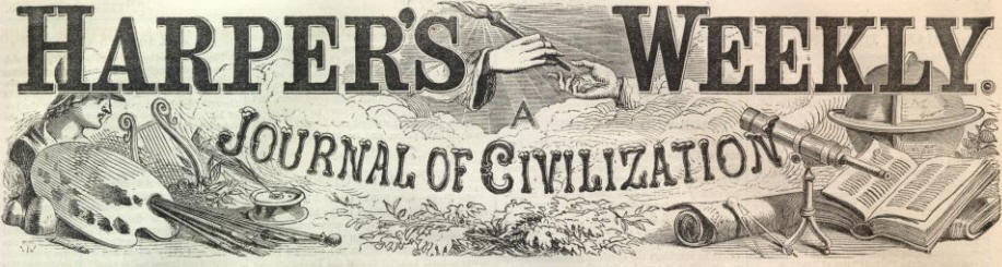 "The image ""https://i0.wp.com/www.sonofthesouth.net/leefoundation/civil-war/1864/General-grant-columbia-civil-war.jpg"" cannot be displayed, because it contains errors."